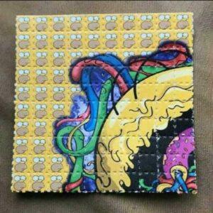 BUY LSD BLOTTERS ONLINE