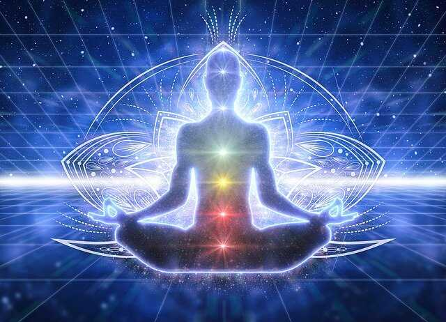 spiritualism-4552237_640